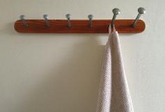 Shower Practice
